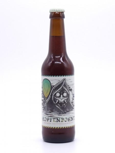 tilmans-biere-hopfenbohne-flasche