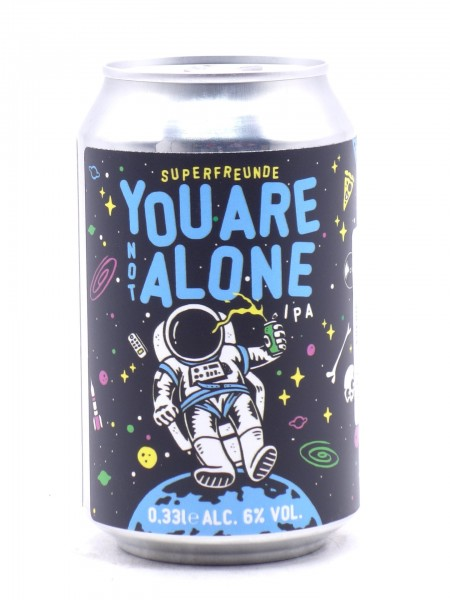 superfreunde-you-are-not-alone-dose