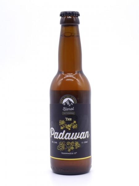 bierol-the-padawan-flasche