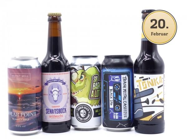 brewcomer-tasting-set-34
