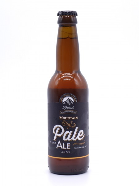 bierol-mointain-pale-ale-flasche
