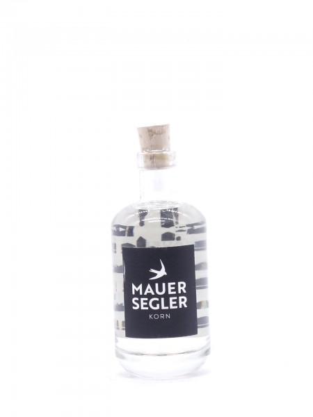 mauersegler-38-10-cl-flasche
