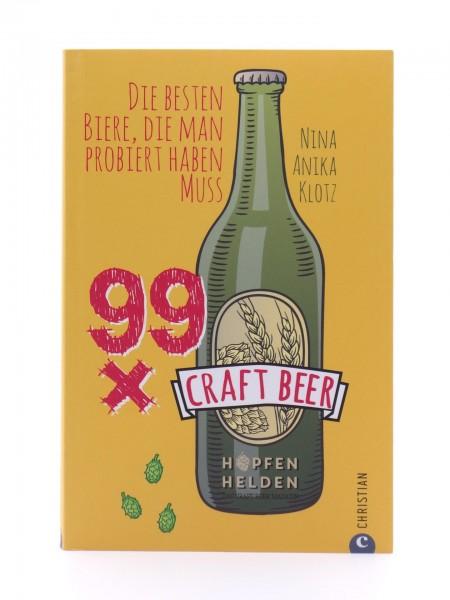 99-mal-craft-beer-titel