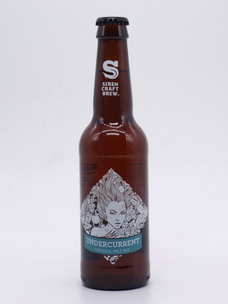siren-craft-brew-undercurrent-flasche