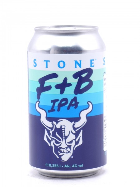 stone-f-b-ipa-dose