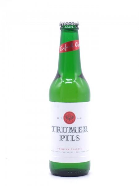 trumer-pils-flasche