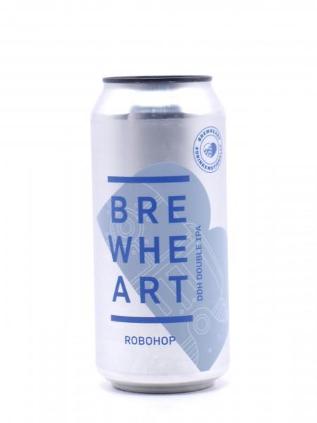 brewheart-robohop-dose