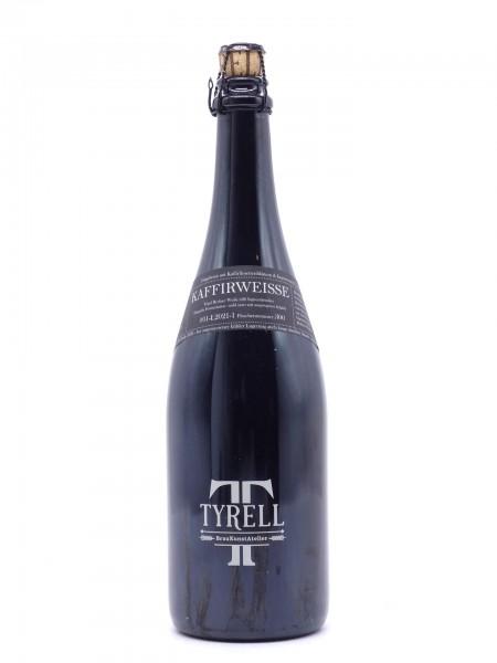 tyrell-kaffirweisse-2021-flasche