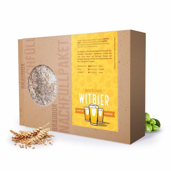 besserbrauer-nachfuellpaket-witbier