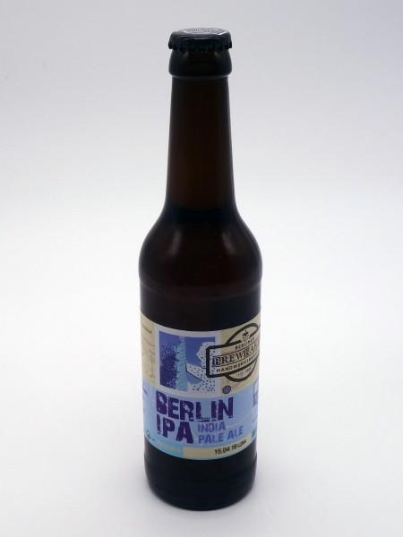 brewbaker-berlin-ipa-flasche