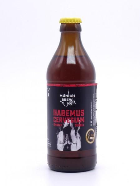 munich-brew-mafia-habemus-cervesiam-flasche