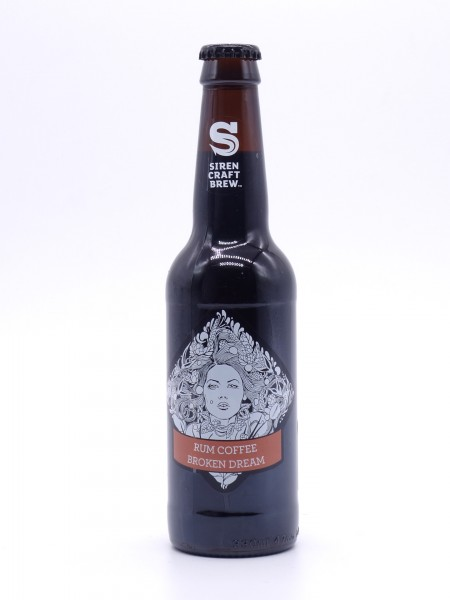 siren-craft-brew-rum-coffee-broken-dream-flasche