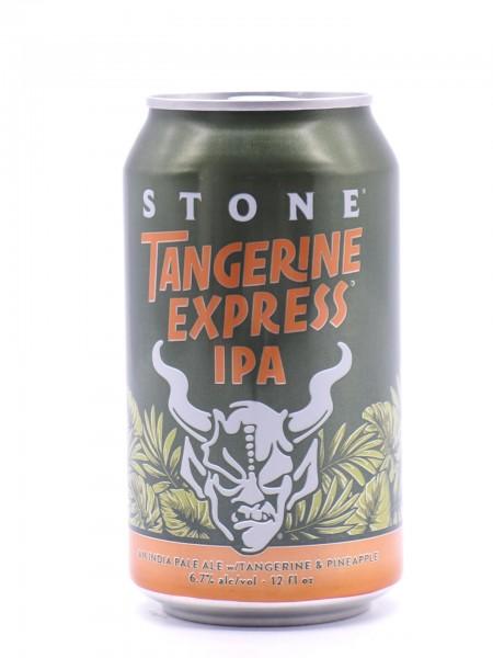 stone-tangerine-express-ipa-dose