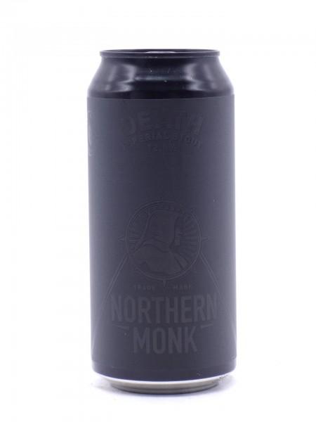 northern-monk-death-2021-dose