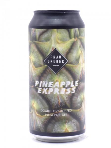 frau-gruber-pineapple-express-dose
