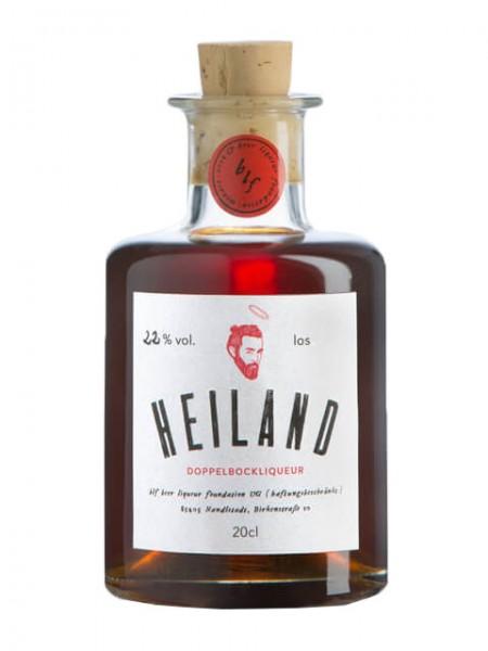 heiland-doppelbockliquer-20-cl
