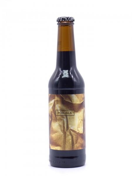 pohjala-must-kuld-flasche