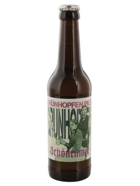 schoenramer-gruenhopfen-pils-flasche