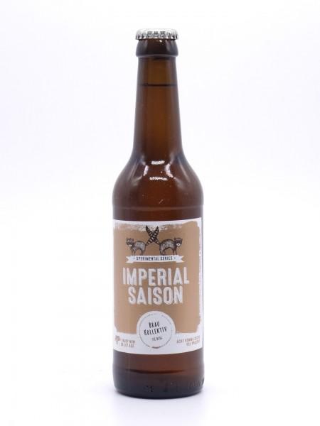 braukollektiv-imperial-saison-flasche