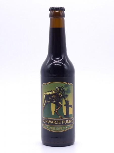 labieratorium-schwarze-pumpe-flasche