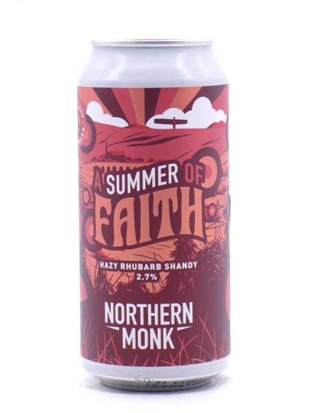 northern-monk-a-summer-of-faith-dose