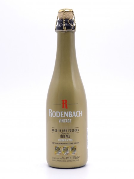 rodenbach-vintage-flanders-red-ale-flasche