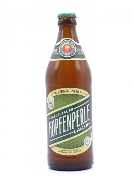 urban-chestnut-hallertauer-hopfenperle-lager-flasc