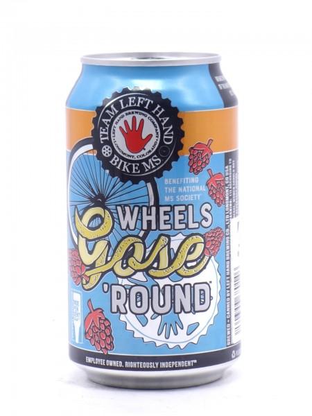 left-hand-wheels-gose-round-dose