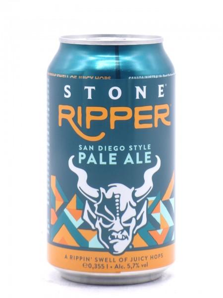 stone-ripper-dose