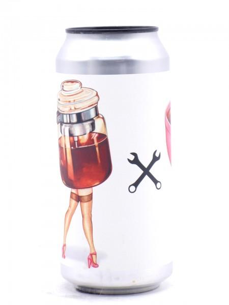 de-moersleutel-motorolie-coffee-dose