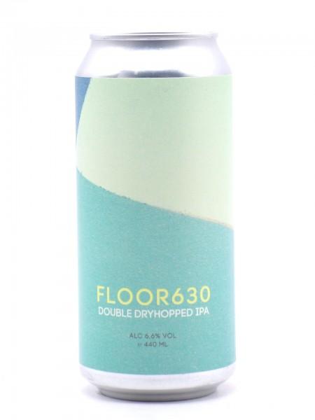 blech-brut-floor630-dose