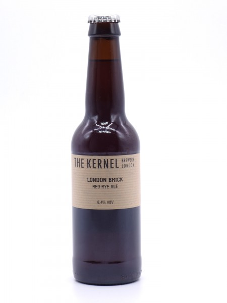 the-kernel-london-brick-red-rye-ale-flasche