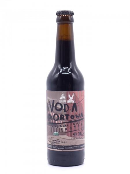 yankee-kraut-raven-woda-portowa-flasche