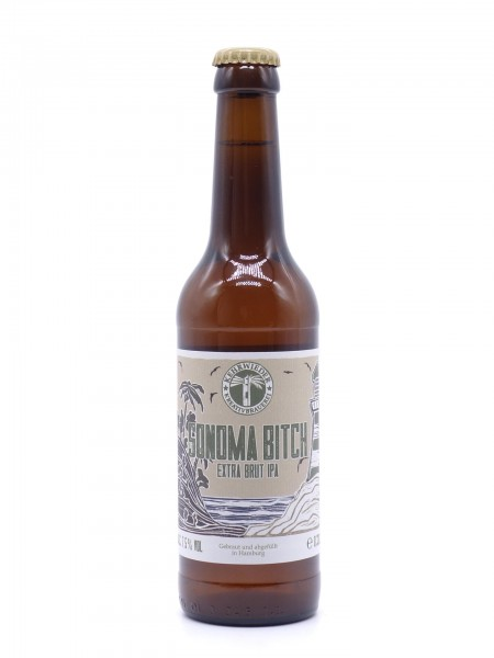 kehrwieder-kreativbrauerei-sonoma-bitch-flasche
