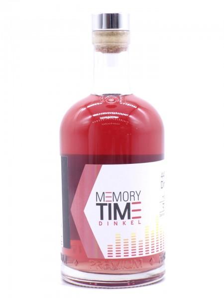 memory-korn-dinkel-flasche
