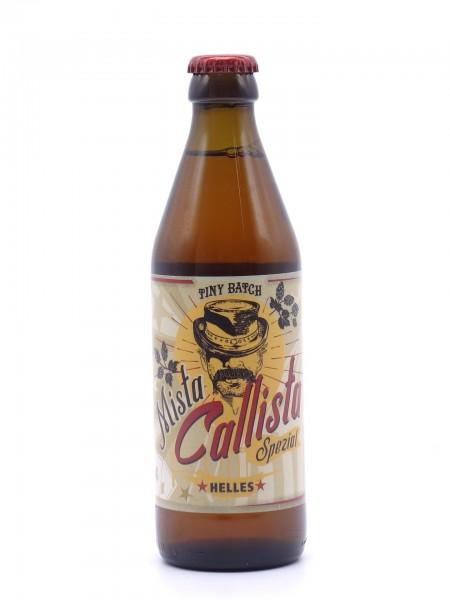tiny-batch-mista-callista-spezial-flasche-jpg