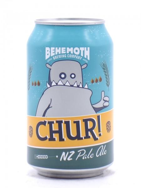 behemoth-chur-dose