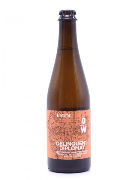 brewdog-overworks-delinqunt-diplomat-flasche