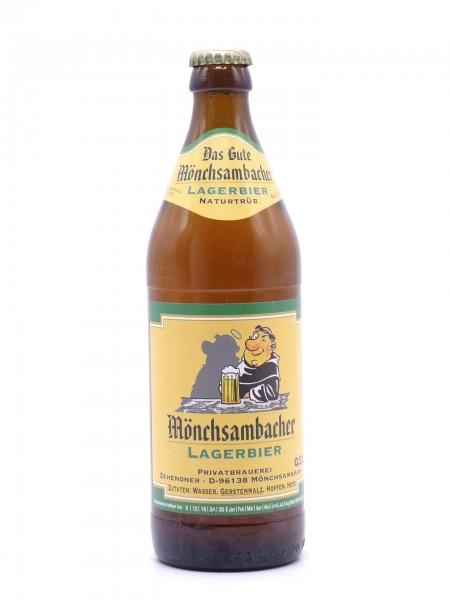 moenchsambacher-lager-flasche