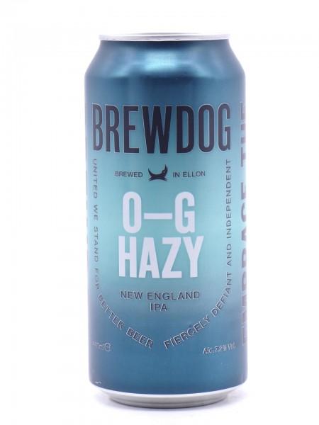 brewdog-o-g-hazy-dose