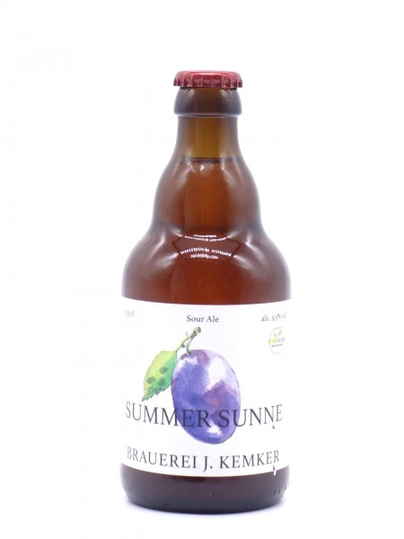 kemker-summer-sunne-33cl-flasche