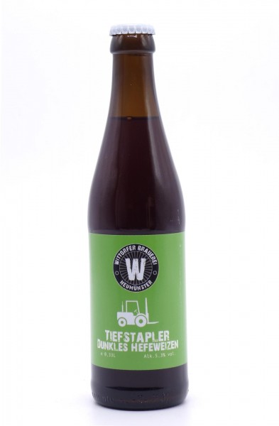 wittorfer-tiefstapler-hefeweizen-flasche