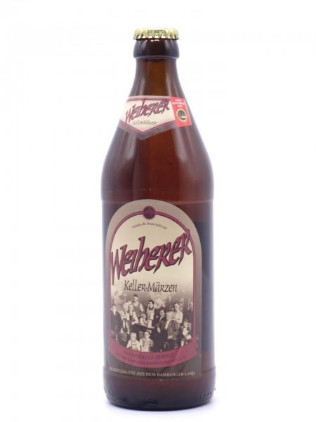 weiherer-keller-maerzen-flasche
