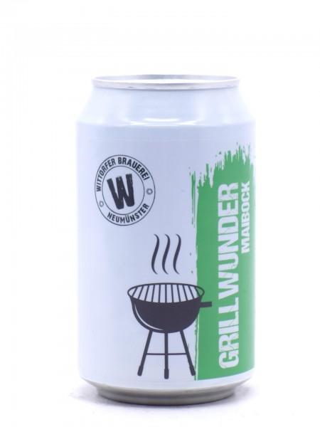 wittorfer-grillwunder-dose