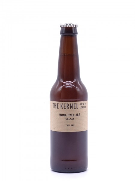 the-kernel-galaxy-ipa-flasche