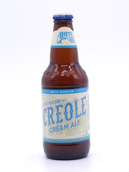 abita-creole-cream-ale-flasche