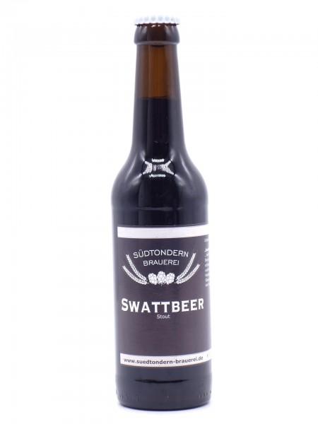 suedtondern-swattbeer-flasche