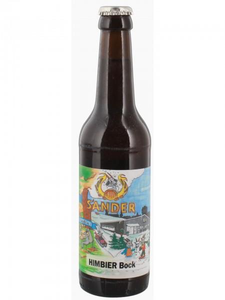 sander-himbier-bock-flasche