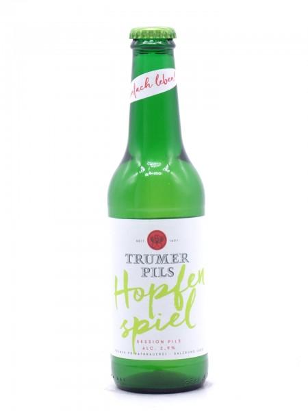 trumer-hopfenspiel-flasche