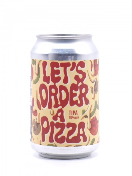 sudden-death-lets-order-a-pizza-dose